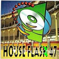 HOUSE FLASH VOL. 47