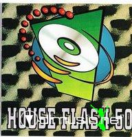 HOUSE FLASH VOL. 50