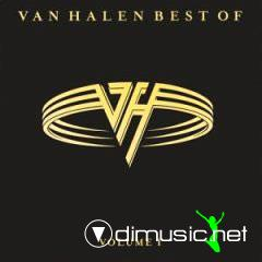 Van Halen - Best Of (Vol 1)