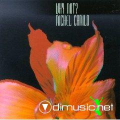 MICHEL CAMILO - why not