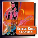 Time Life - Guitar Rock - Classics