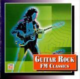 Time Life - Guitar Rock - FM Classics