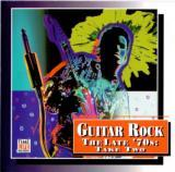 Time Life - Guitar Rock - The Late 70s Take Two