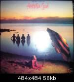 Australian Crawl - Boys Light Up (Vinyl, 12''- 1983)