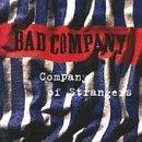 bad company-company of strangers