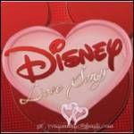 VA - Disney Love Songs (2009)