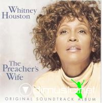 Whitney Houston - The Preacher's Wife (1996)