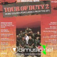 Tour of Duty Vol.2 (1991)