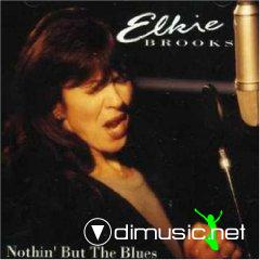 Elkie Brooks - Nothin But The Blues