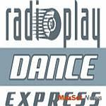 VA-Radioplay Dance Express