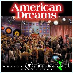 American Dreams - Soundtrack 1963-1964
