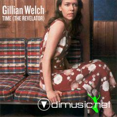 Gillian Welch - Time (The Revelator) (2001)