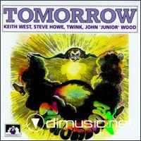 Tomorrow - Tomorrow [1968]