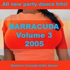 Barracuda Vol.3 2005