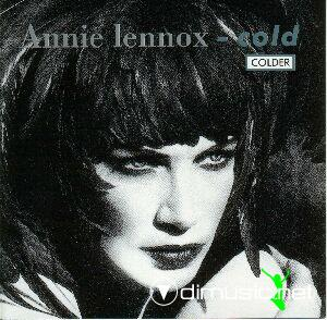 Annie lennox cold colder 1992 at odimusic - Annie lennox diva album ...