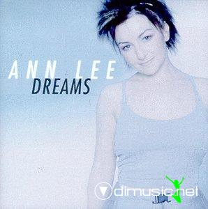 Ann Lee - Dreams - 2000