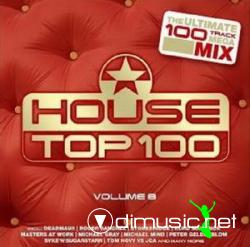 House Top 100