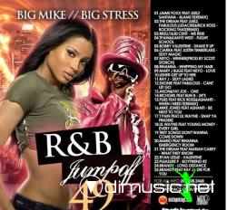 Big Mike - R&B Jumpoff 49