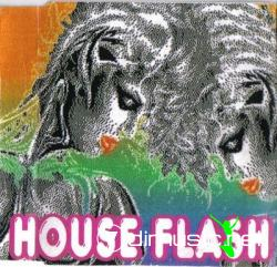 HOUSE FLASH VOL. 15