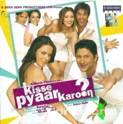 Kisse Pyaar Karoon [2009-MP3-VBR-320Kbps]