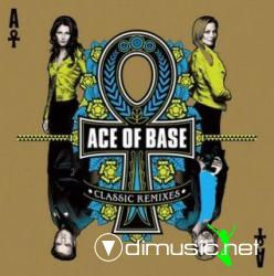 Ace Of Base - Classic Remixes 2009