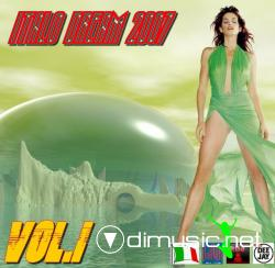 Italo Dream 2007 - vol.1