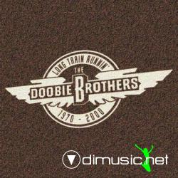 Doobie Brothers - Long Train Runnin 1970