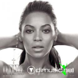 Beyonce -I Am Sasha Fierce[2CD]