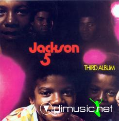 1970 - The Jackson 5 - Third Album
