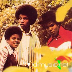 1971 - The Jackson 5 - Maybe Tomorrow