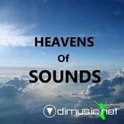 Heavens Of Sounds (2009)