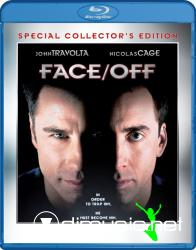 Face Off 1997 720p Bluray x264