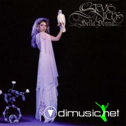Stevie Nicks - Bella Donna (1981)