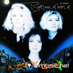 Bananarama - A Trick Of The Night (UK 12 Single)