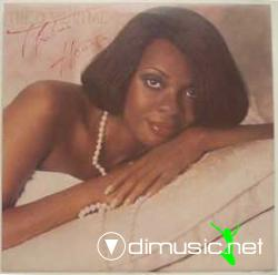 Thelma Houston - The Devil In Me - 1977