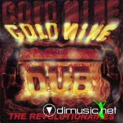 The Revolutionaries - Goldmine Dub