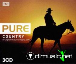 Pure Country (2007)