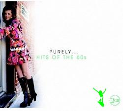 V.A. Purely Hits Of The 60's (2CDs) (2008)