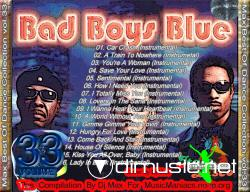 Bad Boys Blue - Instrumental Version 2006
