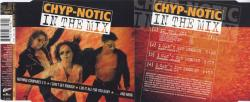 Chyp-Notic - 1999 - In The Mix