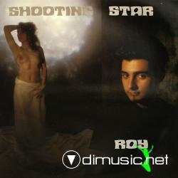 Roy - Shooting Star (Vinyl, 12''- 1987)