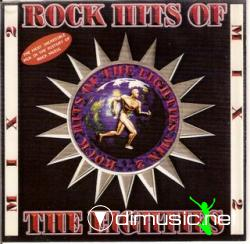 ROCK HITS OF THE EIGHTIES 2