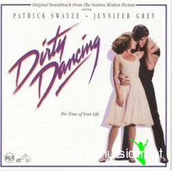 Dirty Dancing 1- Soundtrack