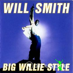 WILL SMITH-Big Willie Style (1997)Will Smith