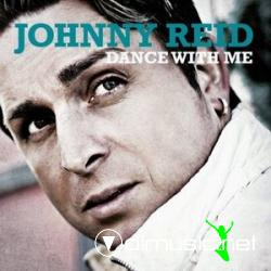 Johnny Reid - Dance With Me (2009)