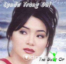 LYNDA TRANG DAI-THE BEST OF (2008)