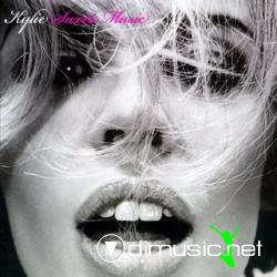 Kylie Minogue - Sweet Music