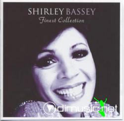 Shirley Bassey - Finest Collection [2 CD]