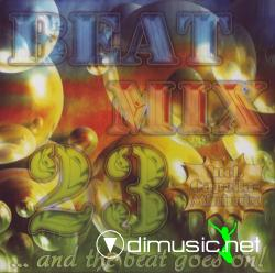 VA - Beat Mix Vol.23 (2009)