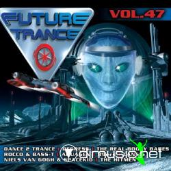 Future Trance Vol.47 [2CD] 2009